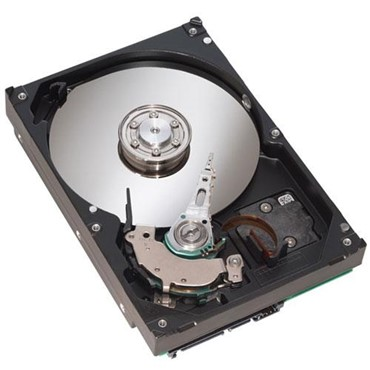 Ổ CỨNG CAMERA HDD 500GB Seagate Sata
